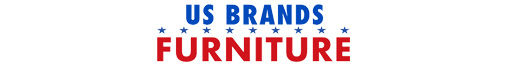 US Brands Furniture Logo